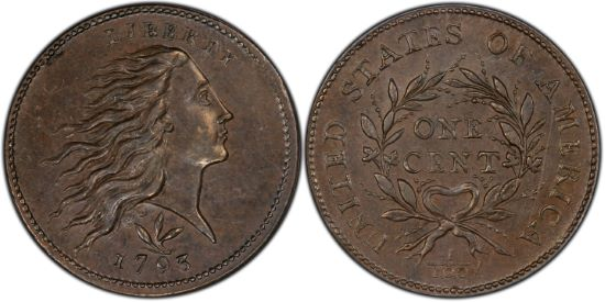 http://images.pcgs.com/CoinFacts/18754075_1726458_550.jpg