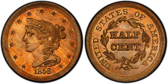 http://images.pcgs.com/CoinFacts/18764399_1556914_550.jpg