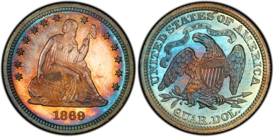 http://images.pcgs.com/CoinFacts/18764402_1184021_550.jpg