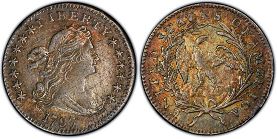 http://images.pcgs.com/CoinFacts/18769198_1427782_550.jpg