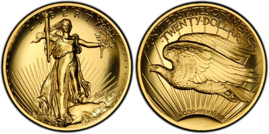 http://images.pcgs.com/CoinFacts/18792278_1559263_550.jpg