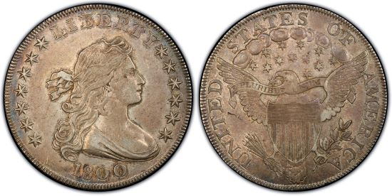 http://images.pcgs.com/CoinFacts/19009424_1496240_550.jpg