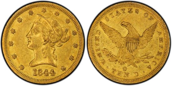 http://images.pcgs.com/CoinFacts/19010652_1556308_550.jpg