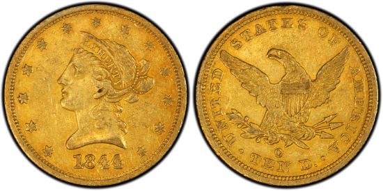 http://images.pcgs.com/CoinFacts/19010654_1556335_550.jpg