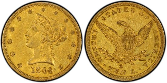 http://images.pcgs.com/CoinFacts/19010655_1556360_550.jpg