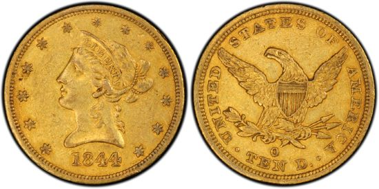 http://images.pcgs.com/CoinFacts/19010659_1556420_550.jpg
