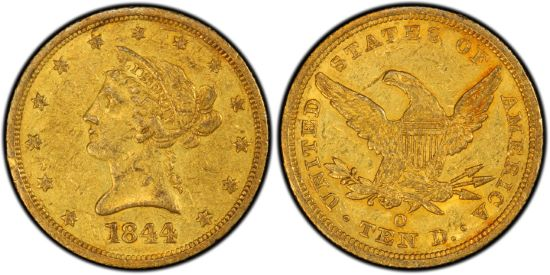 http://images.pcgs.com/CoinFacts/19010662_1556408_550.jpg