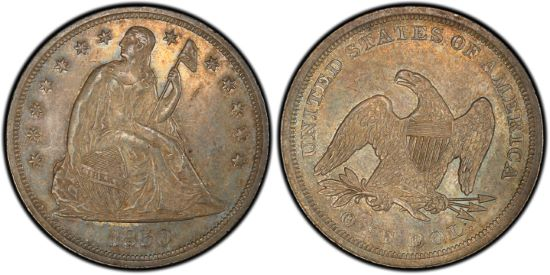 http://images.pcgs.com/CoinFacts/19016597_1556893_550.jpg