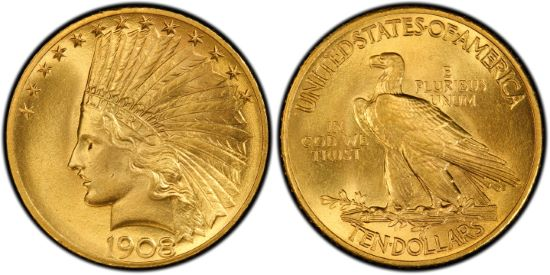 http://images.pcgs.com/CoinFacts/19023291_1546933_550.jpg