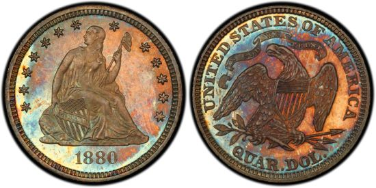 http://images.pcgs.com/CoinFacts/19037735_1547514_550.jpg