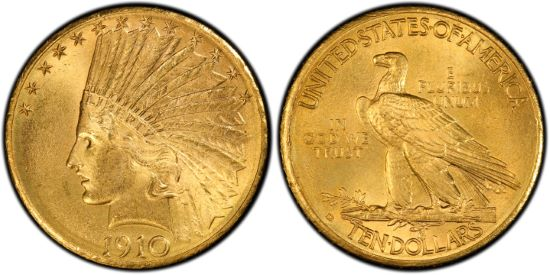 http://images.pcgs.com/CoinFacts/19052498_92214497_550.jpg