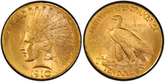 http://images.pcgs.com/CoinFacts/19052502_1556521_550.jpg