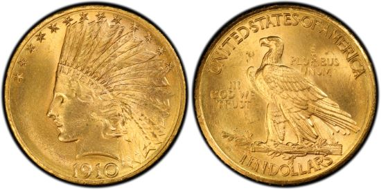 http://images.pcgs.com/CoinFacts/19052503_1556541_550.jpg