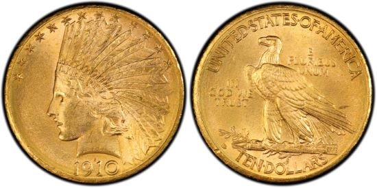 http://images.pcgs.com/CoinFacts/19052504_1556576_550.jpg