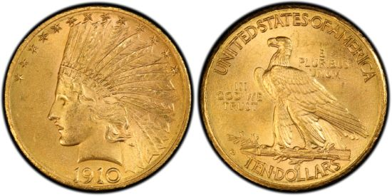 http://images.pcgs.com/CoinFacts/19052505_1556599_550.jpg