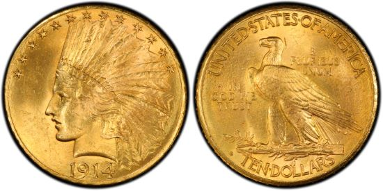 http://images.pcgs.com/CoinFacts/19052506_1556622_550.jpg