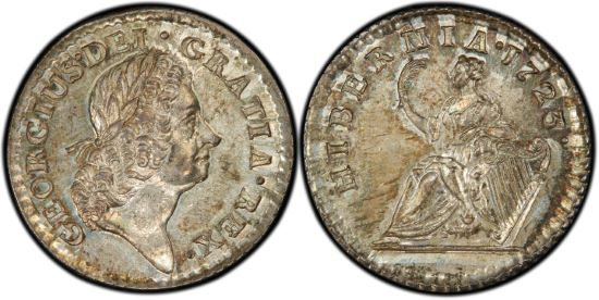 http://images.pcgs.com/CoinFacts/19077646_1557143_550.jpg