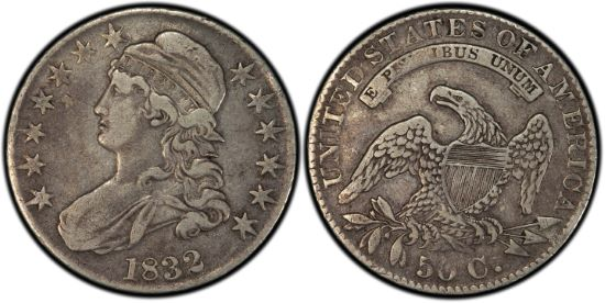 http://images.pcgs.com/CoinFacts/19082018_38764440_550.jpg