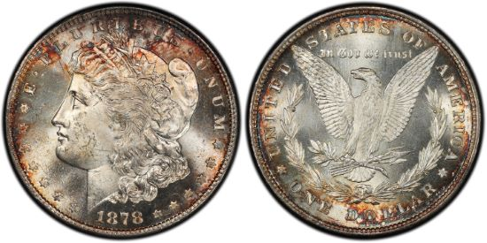 http://images.pcgs.com/CoinFacts/19087854_98878385_550.jpg