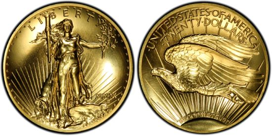 http://images.pcgs.com/CoinFacts/19093032_1557362_550.jpg