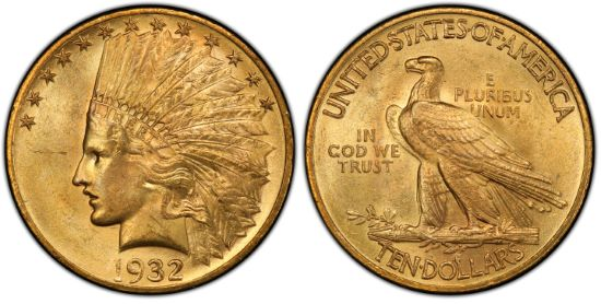 http://images.pcgs.com/CoinFacts/19100327_85575876_550.jpg