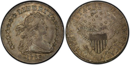 http://images.pcgs.com/CoinFacts/19108449_32991636_550.jpg