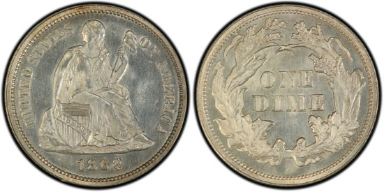 http://images.pcgs.com/CoinFacts/19118399_1569449_550.jpg