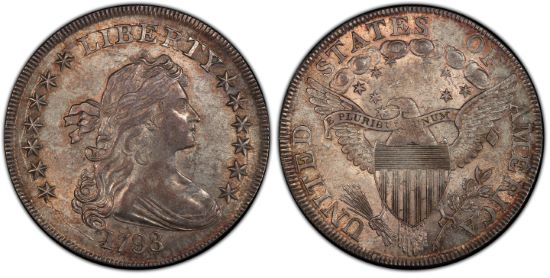 http://images.pcgs.com/CoinFacts/19124193_100131123_550.jpg