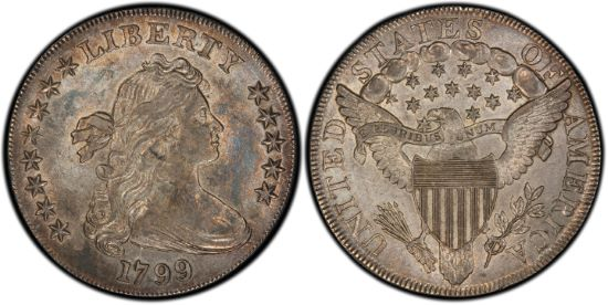 http://images.pcgs.com/CoinFacts/19124194_1188253_550.jpg