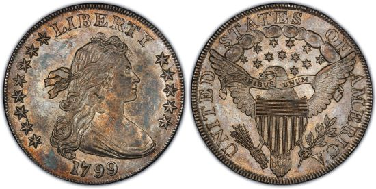 http://images.pcgs.com/CoinFacts/19124194_1341164_550.jpg