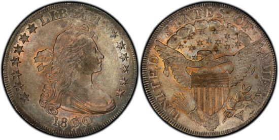 http://images.pcgs.com/CoinFacts/19124196_1188707_550.jpg