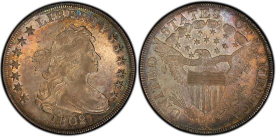 http://images.pcgs.com/CoinFacts/19124198_1189476_550.jpg