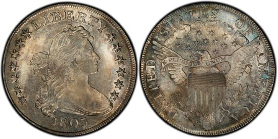 http://images.pcgs.com/CoinFacts/19124199_1189978_550.jpg
