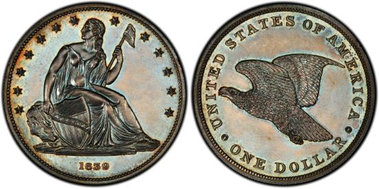http://images.pcgs.com/CoinFacts/19124200_1187804_550.jpg