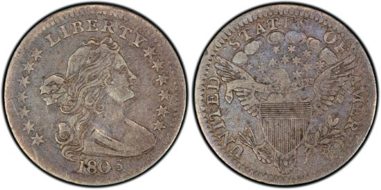 http://images.pcgs.com/CoinFacts/19124944_1567359_550.jpg