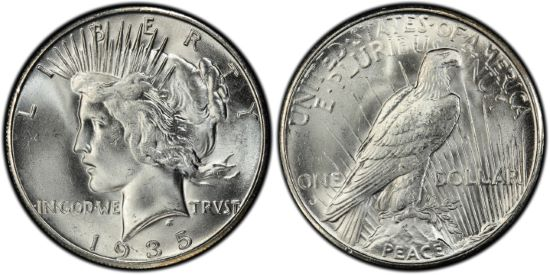http://images.pcgs.com/CoinFacts/19135396_1565071_550.jpg