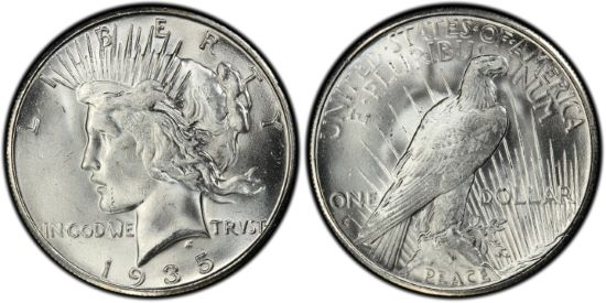 http://images.pcgs.com/CoinFacts/19135398_1565100_550.jpg