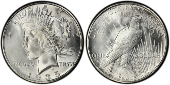 http://images.pcgs.com/CoinFacts/19135399_1565119_550.jpg