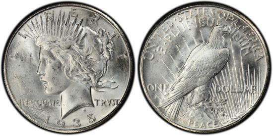 http://images.pcgs.com/CoinFacts/19135410_91733021_550.jpg