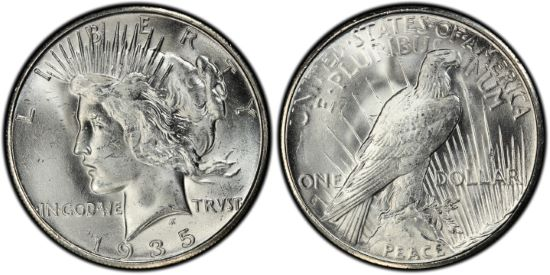 http://images.pcgs.com/CoinFacts/19135411_1565220_550.jpg