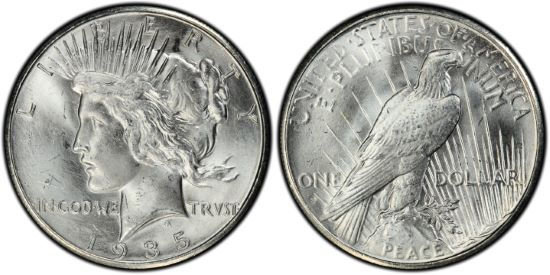 http://images.pcgs.com/CoinFacts/19135412_1565247_550.jpg