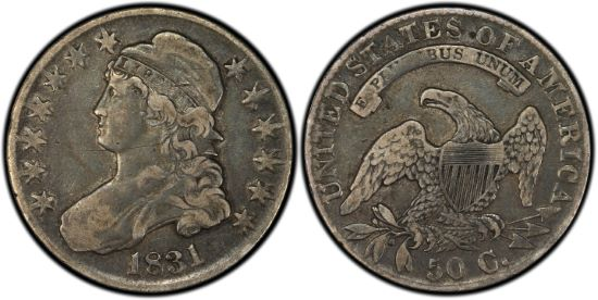 http://images.pcgs.com/CoinFacts/19152685_38764438_550.jpg