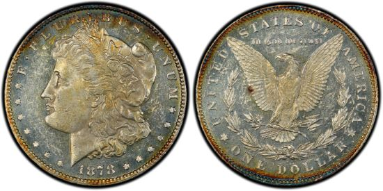http://images.pcgs.com/CoinFacts/19171981_256515_550.jpg