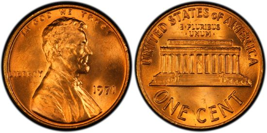 http://images.pcgs.com/CoinFacts/19182199_1567524_550.jpg
