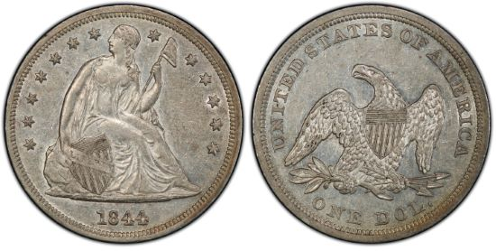 http://images.pcgs.com/CoinFacts/19226784_60631935_550.jpg