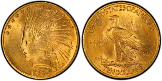 http://images.pcgs.com/CoinFacts/19227821_1562450_550.jpg