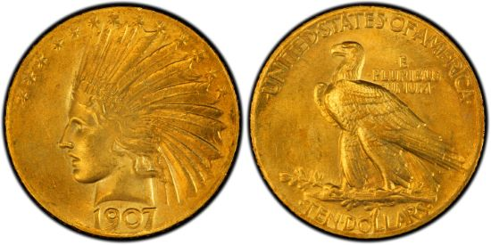 http://images.pcgs.com/CoinFacts/19227846_1563098_550.jpg