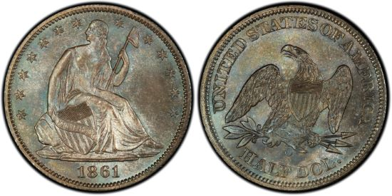 http://images.pcgs.com/CoinFacts/19227852_1563264_550.jpg
