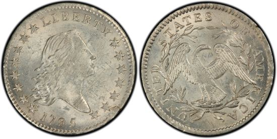 http://images.pcgs.com/CoinFacts/19227856_1597907_550.jpg