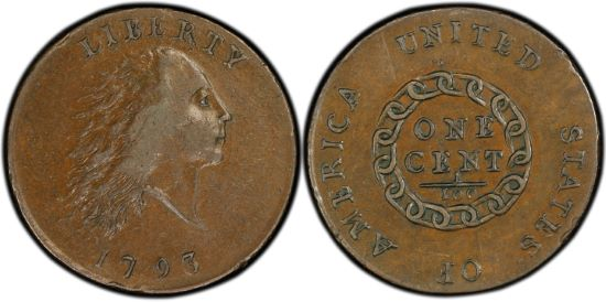 http://images.pcgs.com/CoinFacts/19227857_1563391_550.jpg